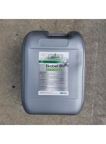 copy of Anti-adhesive liquid