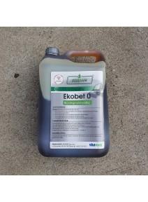 Anti-adhesive liquid