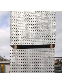 copy of Korek betonowy FD