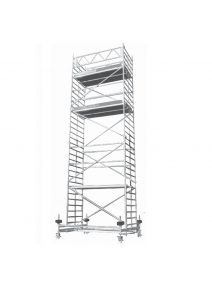 copy of Mobile scaffolding...